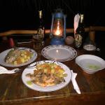 Photo de Sha Sha Seafood