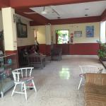 Photo of Hotel Posada Edem