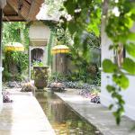 Photo of Villa Puri Darma Agung