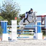 Vilamoura Equestrian Centre Photo