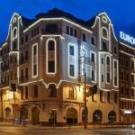 Hotel Europejski we Wrocławiu