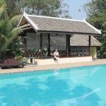 Luang Prabang Paradise Resort Foto