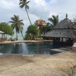 Samui Nakara Resort & Spa Photo