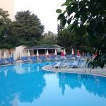 Photo de Marbel Hotel