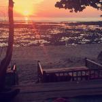 Photo of Hana Lanta Resort