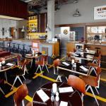 Heimat Küche+Bar