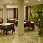 Photo of Hotel Alaiz