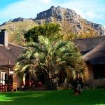 Photo of Thulani River Lodge