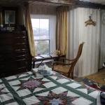 James Room