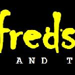 Freds Beer and Tapas