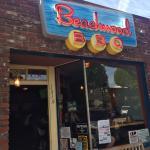 Photo of Beachwood BBQ