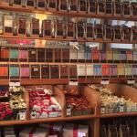 Photo of L.A. Burdick Handmade Chocolates