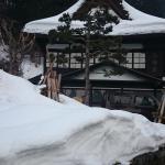 Nishiya Photo