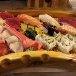 Photo of Neko Restaurant