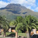 Photo of Hosteria La Casa de Hacienda