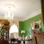 Foto de Twelve Oaks Plantation B&B