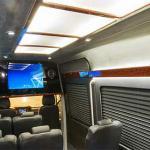 Dream Ride Luxury Transporation