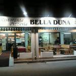 Photo of Ristorante Bella Duna