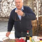 Photo of Albergo Albergotto
