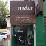 Photo de Melur