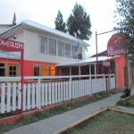 Photo of Hostal Lili-Patagonico