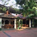 Gowri Residence Foto