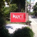 Foto de Restaurante Max Paladar