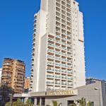 Hotel RH Victoria Foto