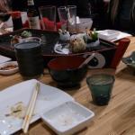 Photo of Ginza Sushi