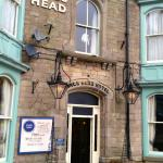 Photo of The Kings Head