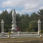White Sands Buddhist Center