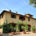 Photo de B&b Villa Francesca