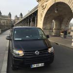 出租车与往返班车