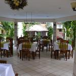 Hotel Hul-Ku Foto