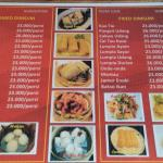Photo of Taipan Restaurant