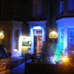 Hotel Ceilidh-Donia Photo