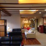 Photo of Miyahama Grand Hotel