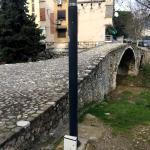 Pont des Tanneurs