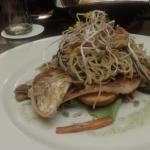 Photo of Aralar Restaurant