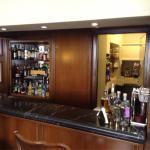 Bild från Colonna Palace Hotel