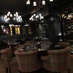 Photo of Stefan's Steakhouse Ruka