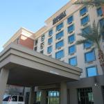 Foto de Drury Inn & Suites Phoenix Happy Valley