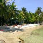 Foto de Buccaneer Resort