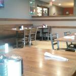 ภาพถ่ายของ Charlie's Restaurant