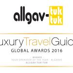 Best Algarve Tour Operator