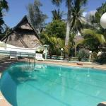 Foto de Kilifi Bay Beach Resort