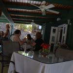 Фотография Kona Coffeehouse & Cafe at Honaunau