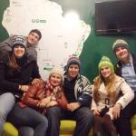 Photo of Che Lagarto Hostel Cusco