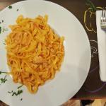 Photo of Pasta Viva