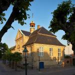 Skovgaard Museum